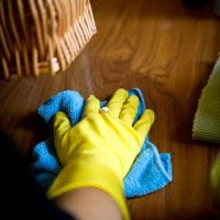 cleaning-services-wandsworth-sw